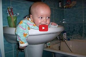 Смешные видео