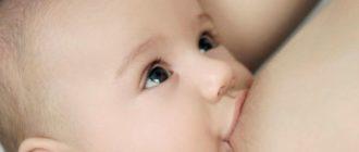 Как повысить лактацию грудного молокаk-povy`sit`-l.увеличить количество грудного молока