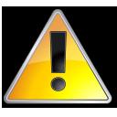 warning_128x128