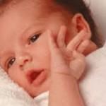 Как лечить кашель у грудного ребенка народными средствами