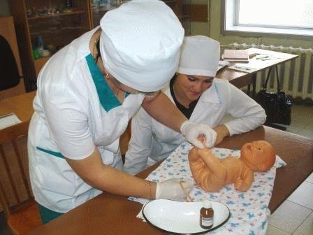 Как пользоваться газоотводной трубочкой новорожденным инструкция