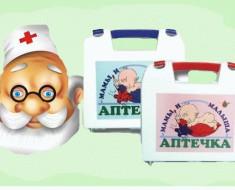бабочек лекарство для новорожденных инструкция цена - фото 10