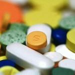 антибиотики при кормлении грудью