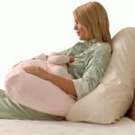 правила кормления грудью грудного ребенка