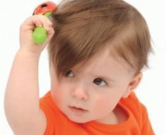 Когда (во сколько месяцев) у ребенка режутся зубы: как режутся зубы у детей - симптомы, признаки