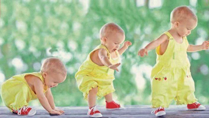 как помочь ребенку похудеть в 7 лет