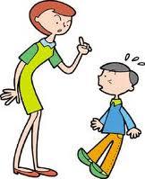 Ссылка на статью: Что мне делать, если я постоянно кричу на своего ребенка?