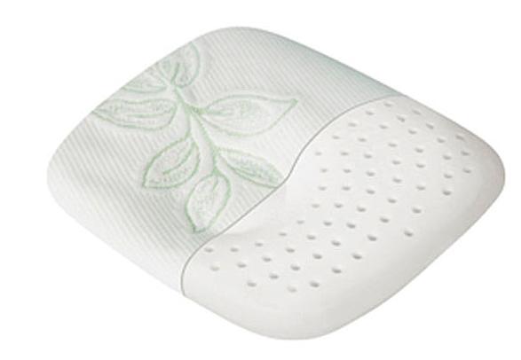 подушка для ребенка 1.5 года