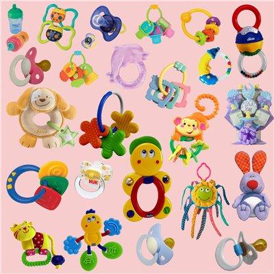 Игрушки для двухмесячного ребенка фото