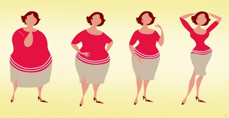 Как быстро сбросить вес после родов — несколько простых советов