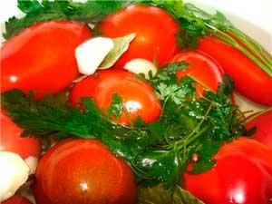 Как приготовить подосиновики суп