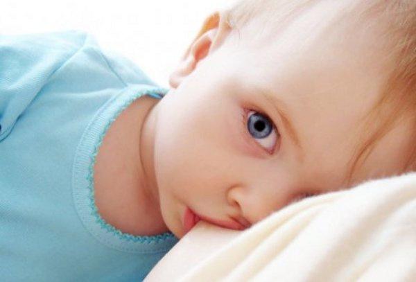 Мастит при грудном вскармливании - причины, симптомы, лечение, профилактика