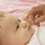 как выбрать детский крем для новорожденных
