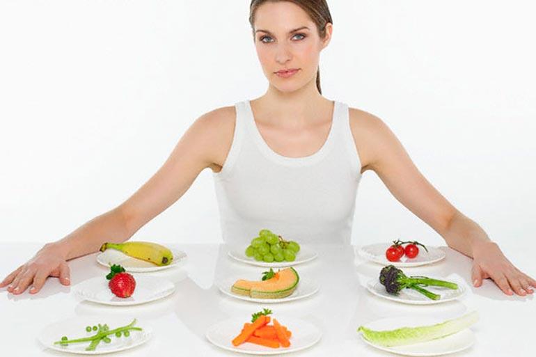 Диета для кормящих. Питание кормящей мамы, что нельзя кормящим.