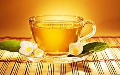 чаи для лактации