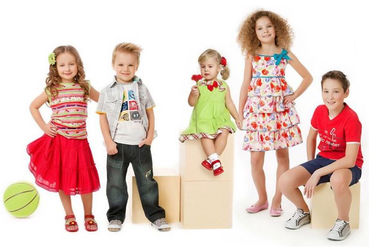 6f87c1206164 Как покупать детскую одежду через интернет магазины