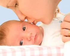 Потница у ребенка в 3 года симптомы и лечение 45