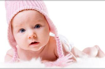 сколько должен съедать новорожденный