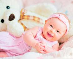 Желтушка у новорожденных: причины, симптомы, лечение и последствия после желтухи