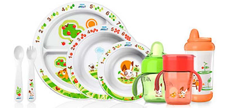 присоски игрушки для детей