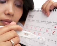 Рекомендации и советы беременным во втором триместре