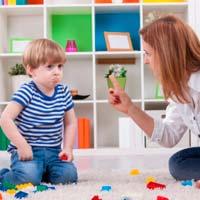 Как-правильно-говорить-ребенку-нельзя