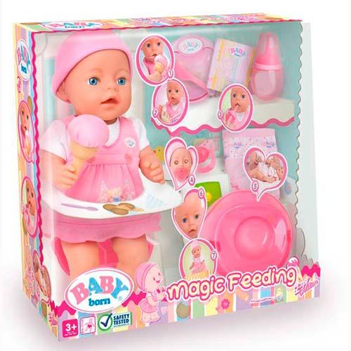 развивающая игрушка для девочки 2