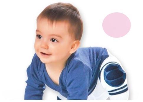 Наколенники Sevi Baby Comfort
