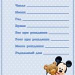 pasport-malysha-2