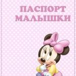 pasport-malyshki-1