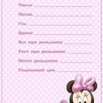 pasport-malyshki-2