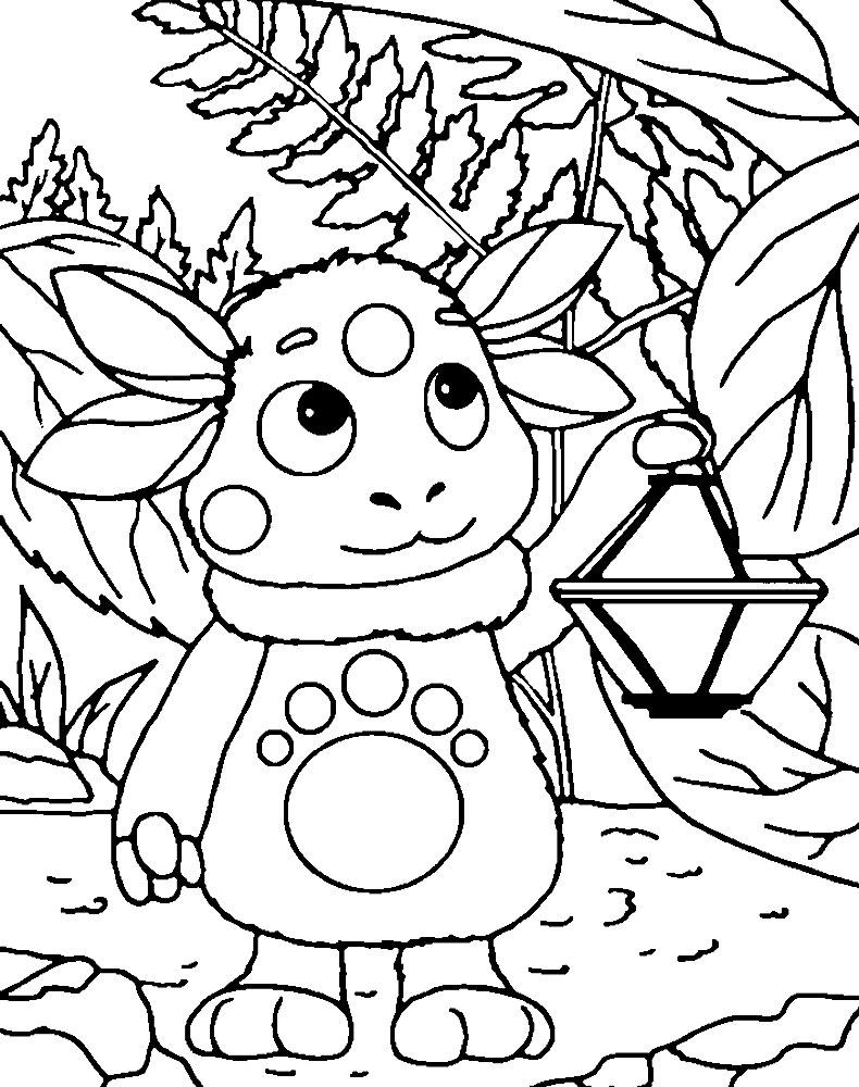 Анимационные картинки Приколы скачать для гостевых