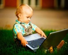 Методика самостоятельного засыпания ребенка до года