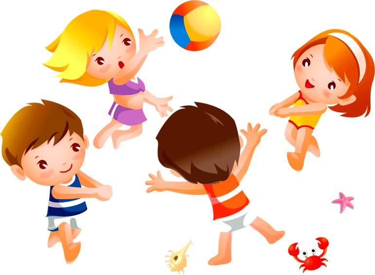 Игры-для-группы-детей
