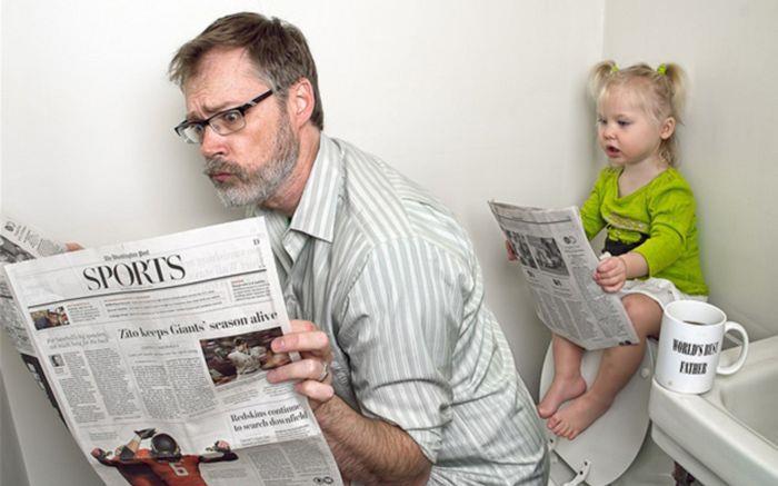 Папа делает дочку взрослой смотреть онлайн