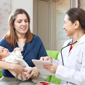умение-общаться-с-врачом