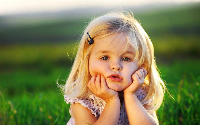 воспитываем-ребенка-в-любви-и-спокойствии
