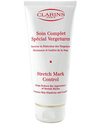 Крем Clarins Stretch Mark Control