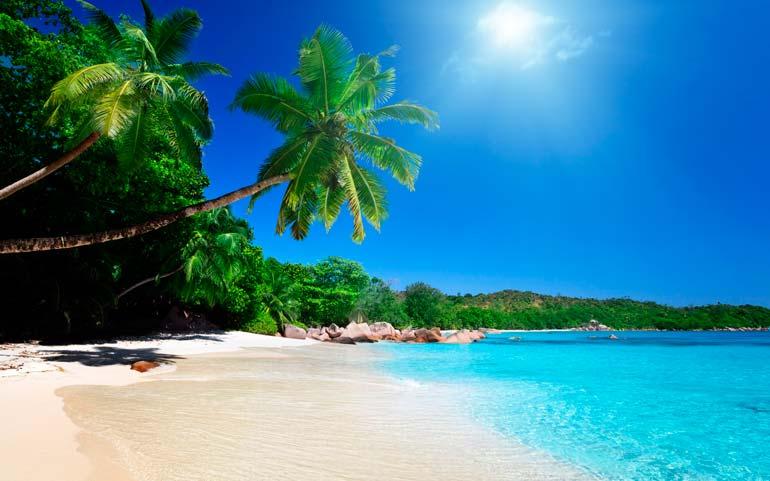 лучшие-пляжи-мира
