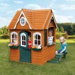 игровой-домик-для-детей-solowave_enl