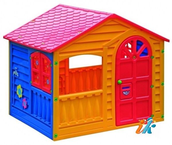 kids_play_house_marianplast_domik
