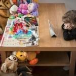 sovremennoe-detstvo-list