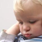 Какие слова лучше не говорить детям