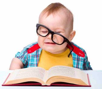 читайте-книги-ребенку