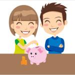 как объяснить ребенку откуда берутся деньги
