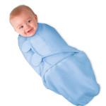 конверты-для-пеленания-Summer-infant-swaddleme-2