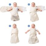 конверты-для-пеленания-Summer-infant-swaddleme-3