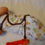 конверты-для-пеленания-Summer-infant-swaddleme-6