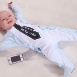 детская одежда Lucky-Child