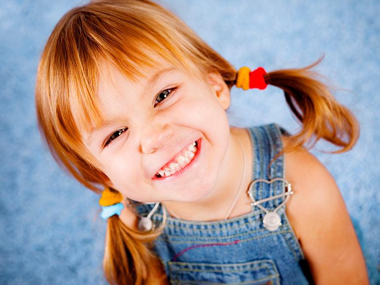 счастливый-ребенок2